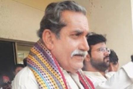 Sindh Assembly condoles death of MPA Halepoto, defers agenda