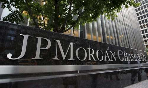 Pakistan hires banks for three-tranche dollar bond sale