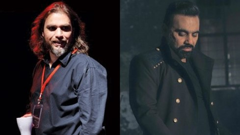 Xulfi is the best option for Coke Studio, says Rohail Hyatt