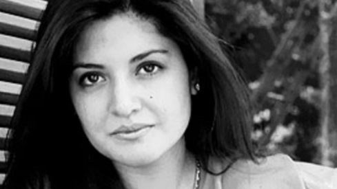 5 of Nazia Hassan's timeless melodies we remember her by