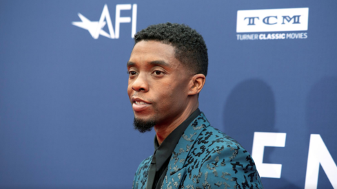 Trial of Chicago 7, Chadwick Boseman score SAG wins ahead of Oscars