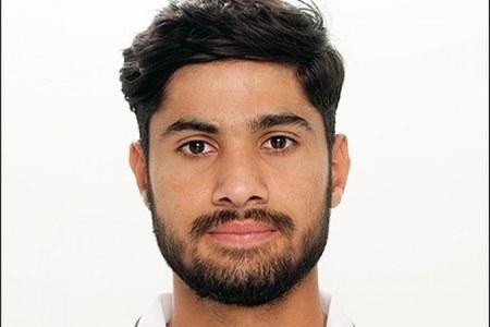 Qasim Akram named to lead Pakistan U-19 on Bangladesh tour