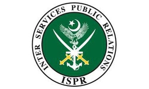 Army promotion board elevates brigadiers