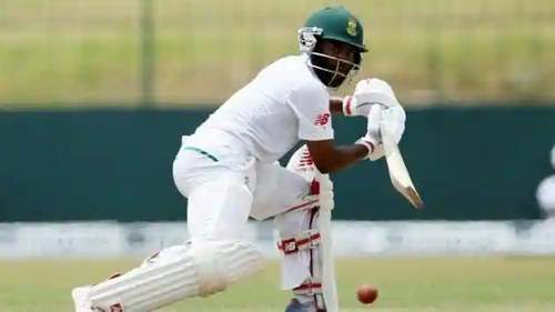 SA suffer Bavuma blow as Pakistan look to keep momentum in T20s