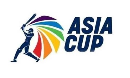 ایشیا کپ مسلسل دوسرے برس ملتوی، 2022 میں انعقاد کا اعلان