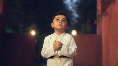 5 times Surf Excel celebrated the real spirit of Ramazan through emotional storytelling