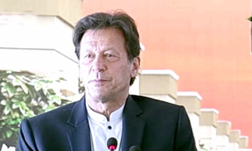 Law will decide sugar barons' fate, says PM