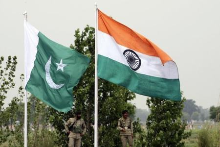 UAE is mediating between India and Pakistan, says senior diplomat