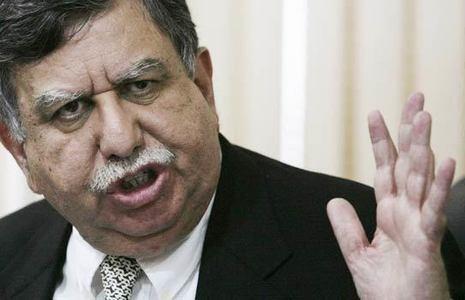 وفاقی کابینہ میں ایک مرتبہ پھر ردو بدل، شوکت ترین کو وزیر خزانہ بنانے کا فیصلہ