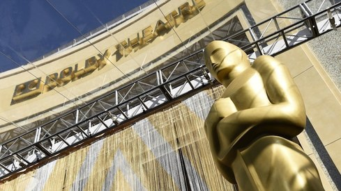 The pandemic has upended the Oscars. Good, producers say