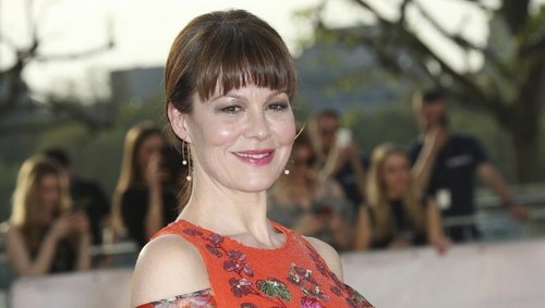 Peaky Blinders actor Helen McCrory dies of cancer at 52