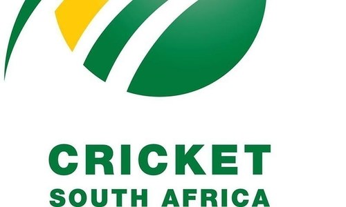 South African cricket suffers another blow