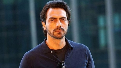 Bollywood star Arjun Rampal tests positive for coronavirus
