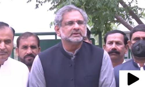 'ہمارے ملک کے وزیراعظم کی باتوں سے ہر آدمی پریشان ہے'