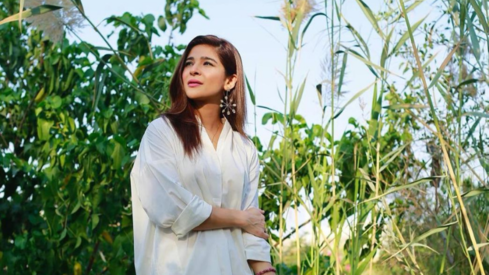 Ayesha Omar gives us a crash course on royalties