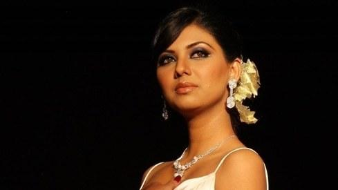 Sunita Marshall says she and the director made a 'bhund' in Khuda Aur Muhabbat 3