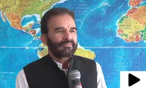 محکمہ موسمیات کی کراچی کے موسم کے بارے میں پیشگوئی