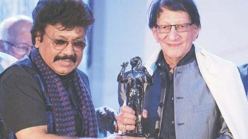 Bollywood composer Shravan Rathod dies from Covid