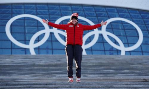 'Doctors, not IOC or athletes, should decide Olympics fate'
