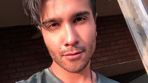 Feroze Khan, when you empathise with a 'but', there's a problem