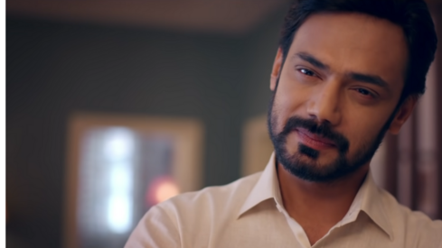 Sooper's Ramazan TVC is all about being grateful for the little moments in life