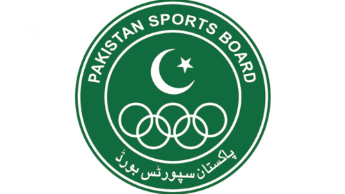 PSB chief Asif Zaman wants PFF row amicably resolved