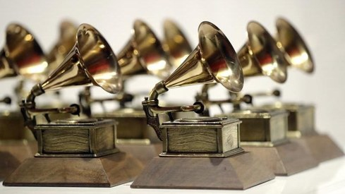 Grammy organisers change rules after allegations of corruption