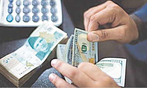 Foreign inflows in domestic bonds rise