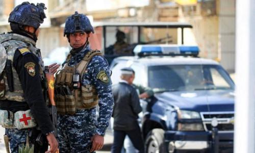 18 Iraqis killed in multiple night-time jihadist raids