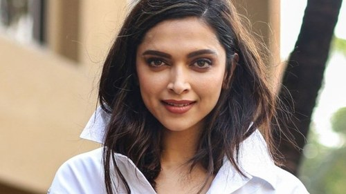 Bollywood star Deepika Padukone tests positive for Covid-19