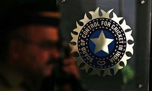 BCCI faces $270 million hit from IPL suspension