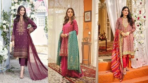 Bonanza Strangi is helping us stay responsibly fashionable this Eid. Here's how