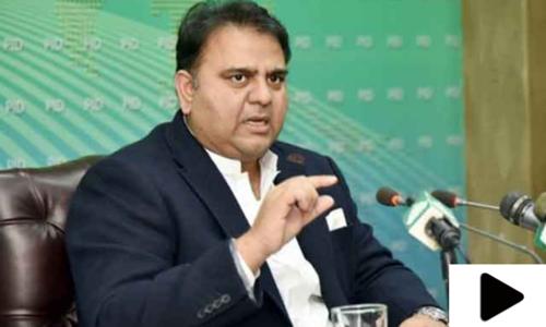 'پہلی مرتبہ پاکستانی وزیراعظم اشرافیہ کے بجائے مزدوروں کے ساتھ کھڑا ہوا ہے'