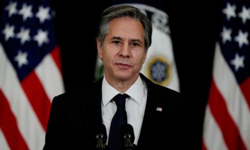 افغانستان سے امریکا کا انخلا پاکستان، دیگر ہمسایہ ممالک کے لیے ایک امتحان