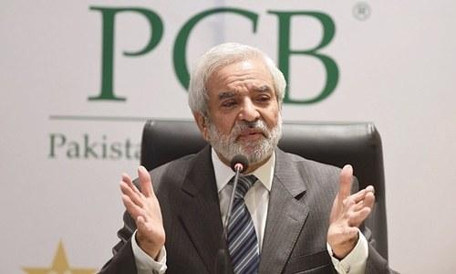 Mani lauds Pakistan's winning show