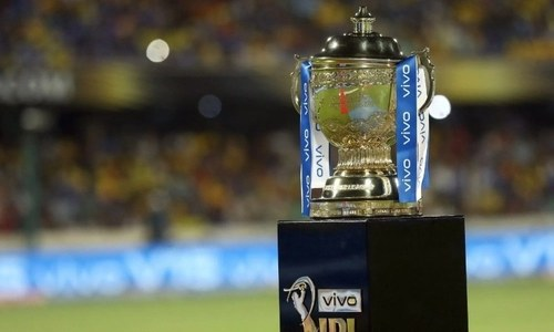 England urged to put international duty ahead of IPL