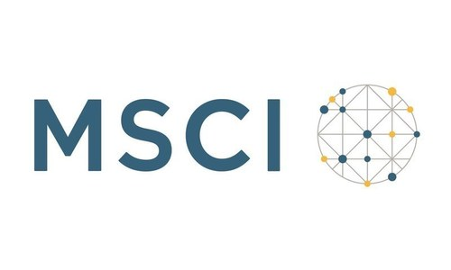 MSCI raises Pakistan weight to 0.023pc in EM index