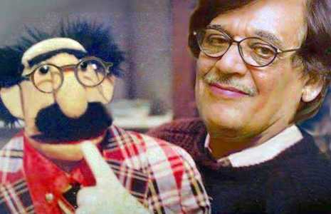 Thank you for the memories: Pakistanis mourn the loss of 'Uncle Sargam' Farooq Qaiser
