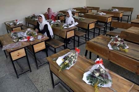 Fighting resumes in Afghanistan as ceasefire ends