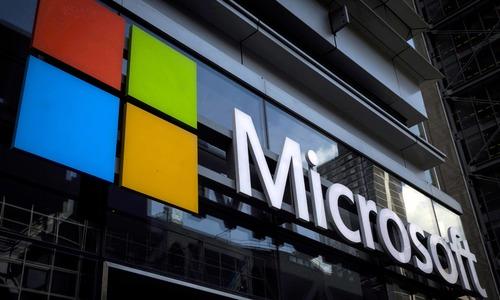 Microsoft to unplug Internet Explorer