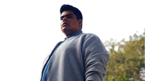 Who is Abdullah Siddiqui? The electropop prodigy opens up about his journey
