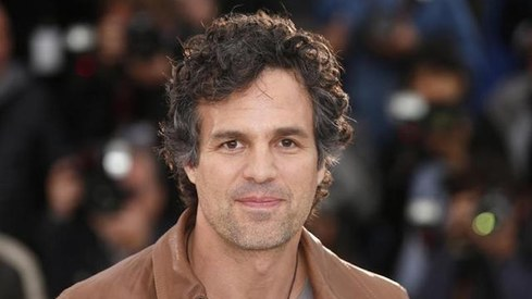 Mark Ruffalo apologises for supporting Palestine, says there's 'no genocide'