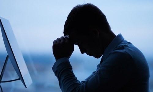 کورونا وائرس مردوں کی تولیدی صحت کے لیے بھی نقصان دہ؟