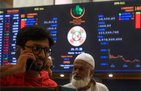 Stocks rally 770 points on bullish economic data
