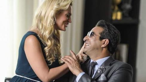 Shaniera Akram's long-distance birthday wish for Wasim Akram has our hearts full