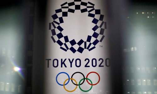 10,000 volunteers drop out with Tokyo Olympics to open in 50 days