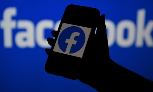 EU, UK launch probe into use of advertising data by Facebook
