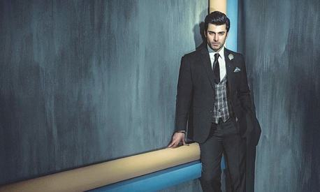 Is Fawad Khan joining Disney's much-anticipated Ms Marvel series?