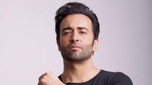 Overload's Farhad Humayun passes away at 42