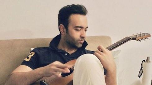 'Gone too soon': Pakistani celebrities react to Farhad Humayun's tragic passing